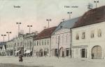 002 Centrul (est, ante-1918)