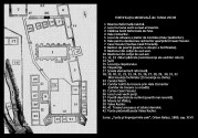 Fortificatia Medievala din Turda Veche - Orban Balazs, cap.XLVII - corectata